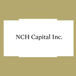 Capital Markets 22
