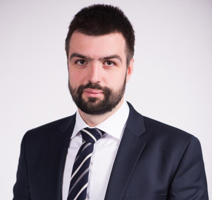 Jovan Cirkovic