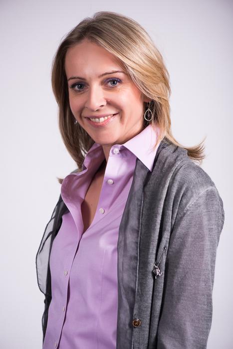Lidija Labudovic