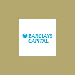 Capital markets 1