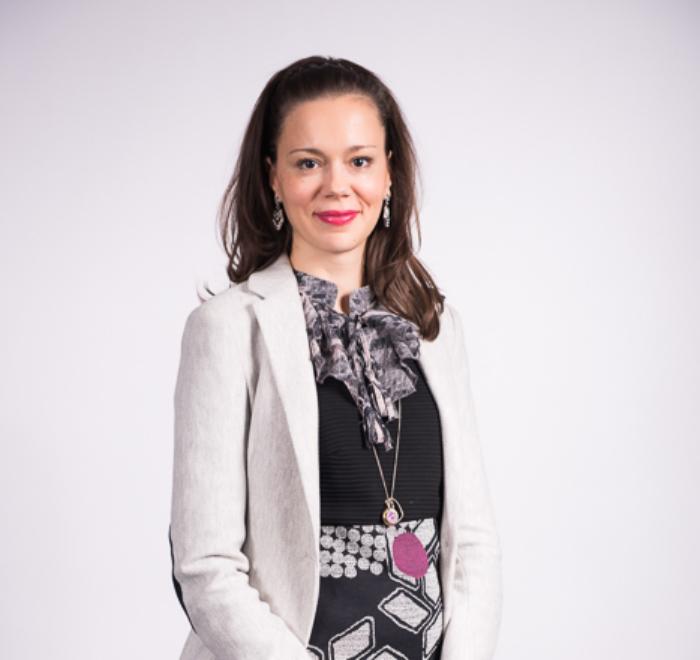 Jelena Asanin
