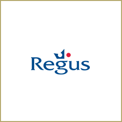 Mergers and Aquisitions 29