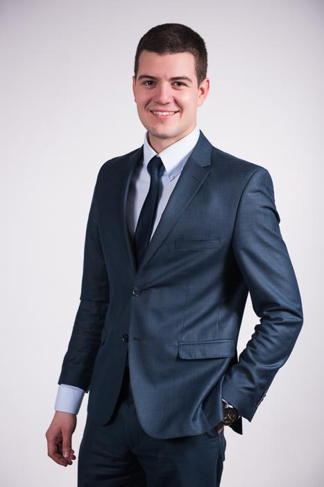 Stefan Nesic
